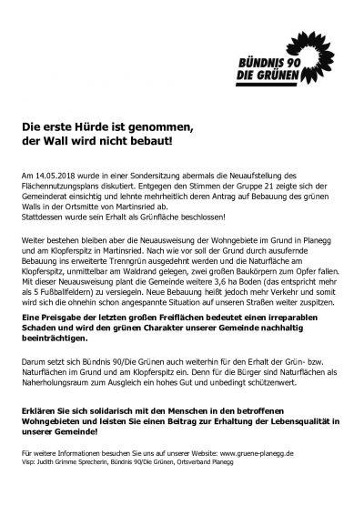 thumbnail of Flugblatt 1. – Hürde 16.05.2018