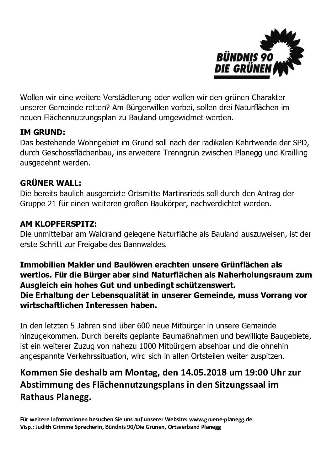 thumbnail of Infoblatt zur Unterschriftenliste Logo 03.05.2018