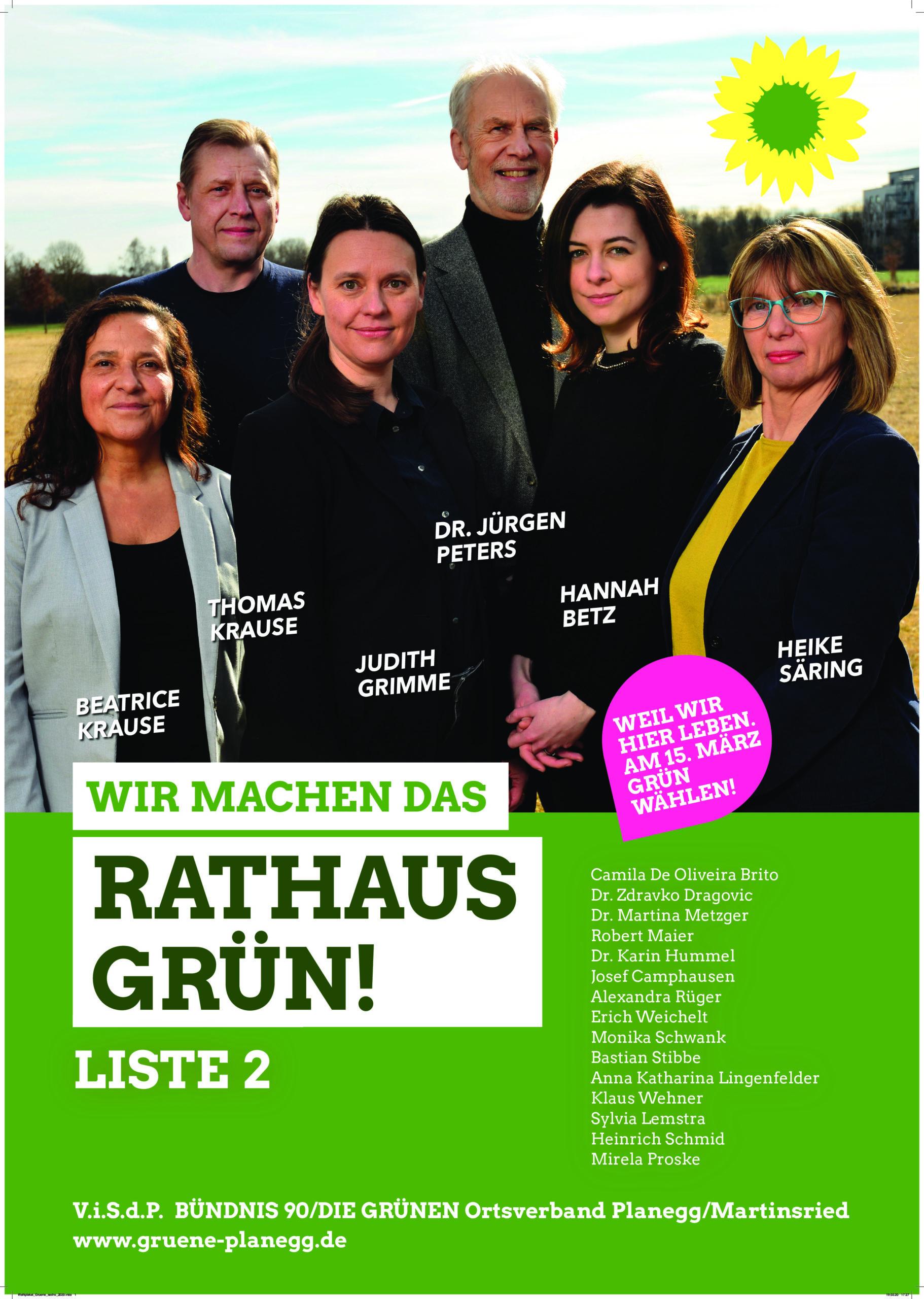 thumbnail of Wahlplakat_Gruene_sechs_2020_1_high