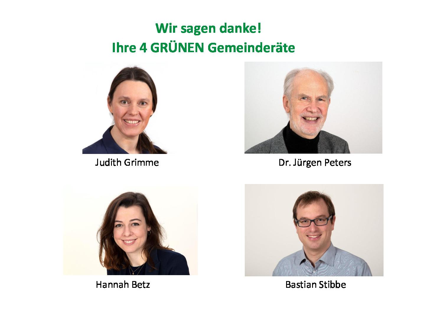 thumbnail of 4 Gemeinderäte komplett