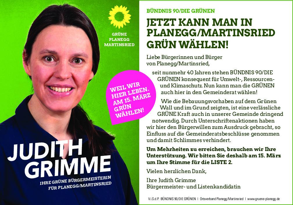 thumbnail of Anzeige_Die Gruenen_200x140_high