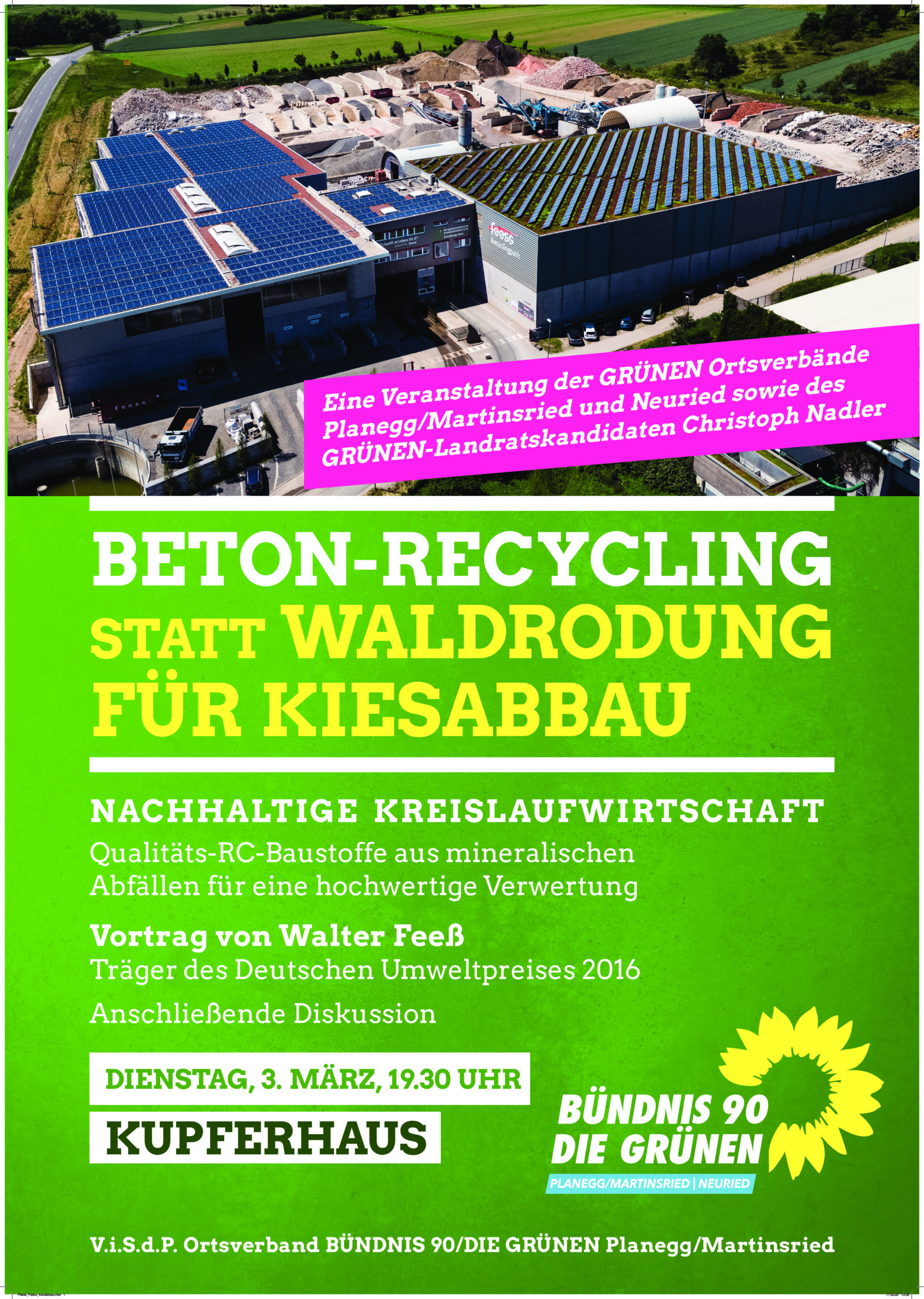 thumbnail of Plakat_Feess_Betonrecycling_A1_high